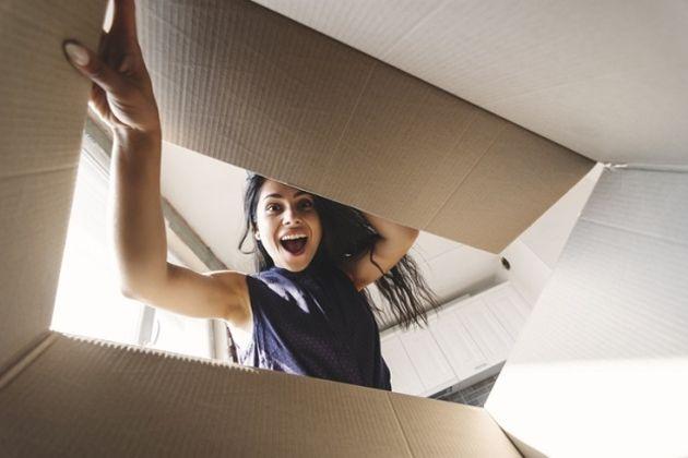 Près de la moitié des acheteurs en ligne débutent leurs achats sur Amazon