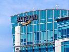 Amazon déborde d'ambition pour Alexa, qu'il veut déployer hors du foyer