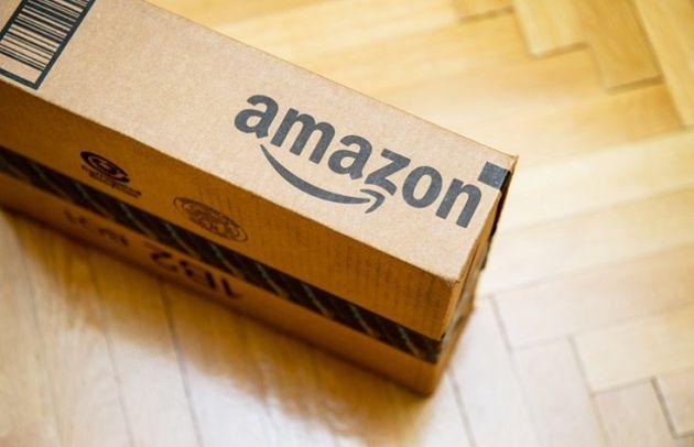 Amazon France distribue une prime exceptionnelle à ses effectifs