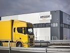 Amazon renforce encore ses effectifs en France
