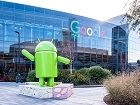 Google reporte une fois de plus la bêta d'Android11