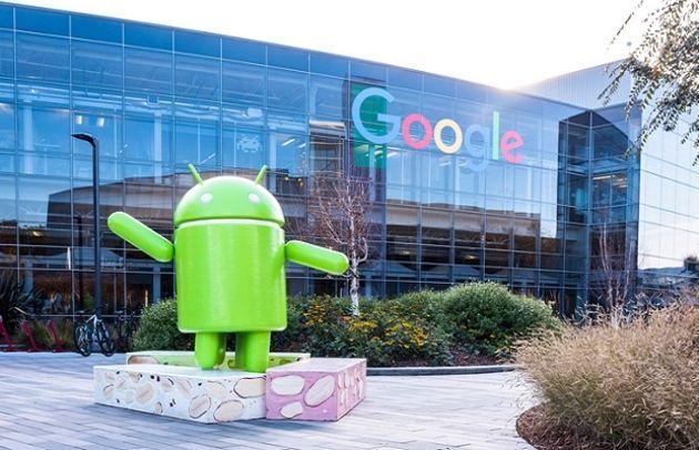 Google confirme : les futurs smartphones Huawei seront privés d'Android, dont le Mate 30 Pro