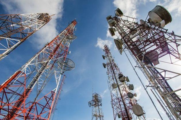 4G: les opérateurs ne s'arrêtent pas