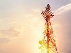 L'armée américaine sommée de partager ses fréquences avec les réseaux 5G