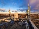 SFR et Bouygues Telecom militent pour un nouveau New Deal englobant 4G et 5G