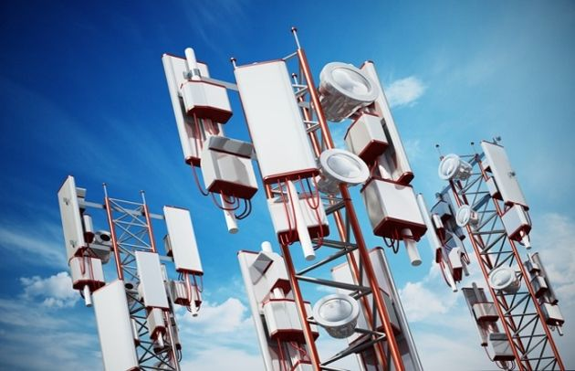 5G : en Espagne, Telefonica privilégie Huawei pour son coeur de réseau
