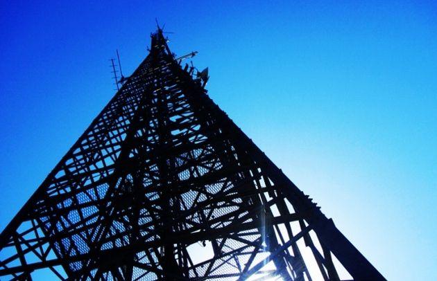 5G: les opérateurs en ordre dispersé avant l'appel d'offres fixé à septembre