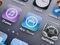 Apple lance un programme de collecte de données au Canada pour Plans