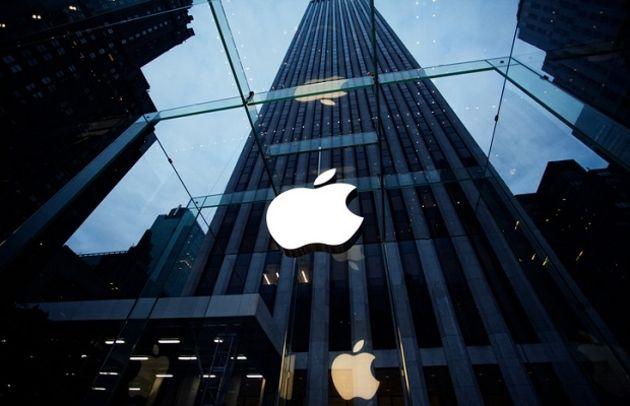 Pourquoi le passage des futurs Mac sur ARM pourrait changer la donne
