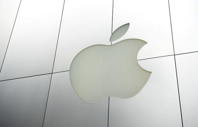 L'Autorité de la concurrence inflige une amende record de 1,1milliard d'euros à Apple