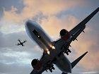 La Suisse adopte un système d'information unifié entre les drones et l'aviation