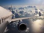 Une compagnie aérienne allemande invente la réservation via blockchain