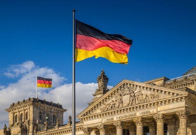 Contact tracing: pourquoi l'Allemagne a choisi la protection de la vie privée