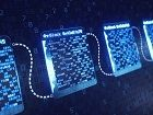 Comment la blockchain pourrait sauver le suffrage... et la démocratie
