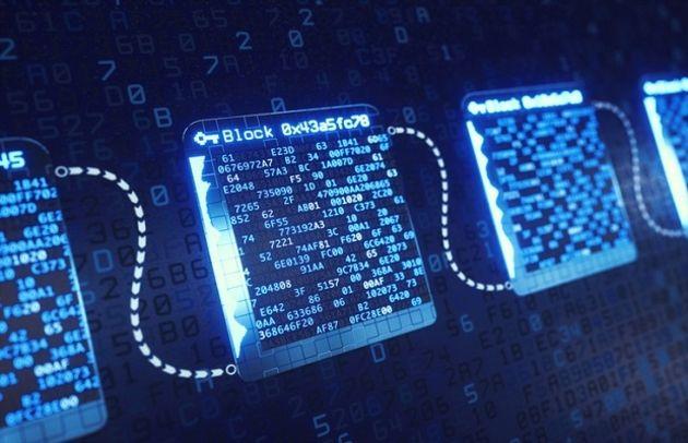 NEC utilisera la blockchain pour mettre en relation les talents informatiques indiens et les entreprises japonaises