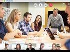 Visioconférence: Verizon s'offre BlueJeans, le concurrent de Zoom