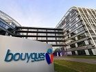 5G : Bouygues Telecom vent debout contre une interdiction de Huawei