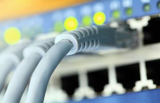 L'Arcep dote les box d'une API pour rendre plus fiables les mesures de l'internet fixe