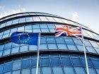 Brexit : les ressortissants européens du Royaume-Uni conserveront leurs noms de domaine en .eu