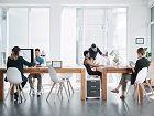 Notre sélection des meilleurs bureaux alliant économie et ergonomie