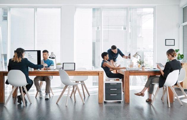 E-commerce : comment Ikea veut se lancer sur le marché chinois