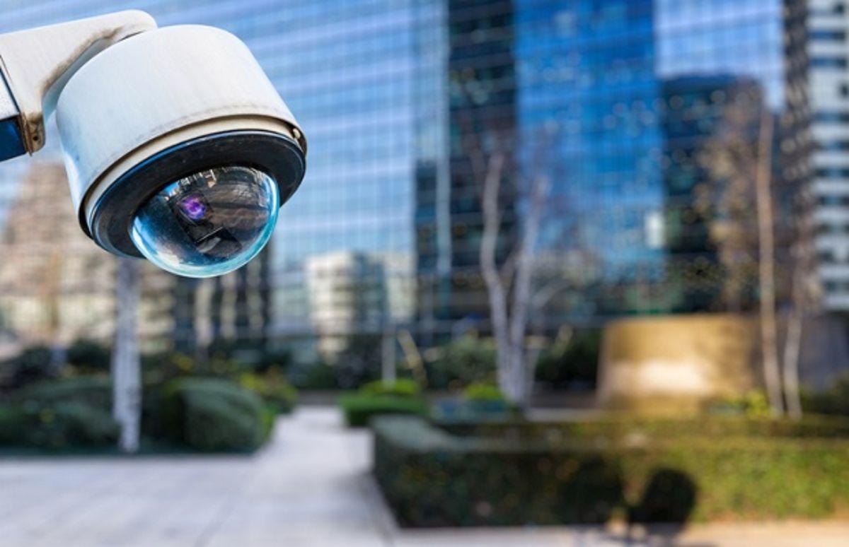 La RATP peut utiliser la vidéosurveillance pour estimer l'usage des masques