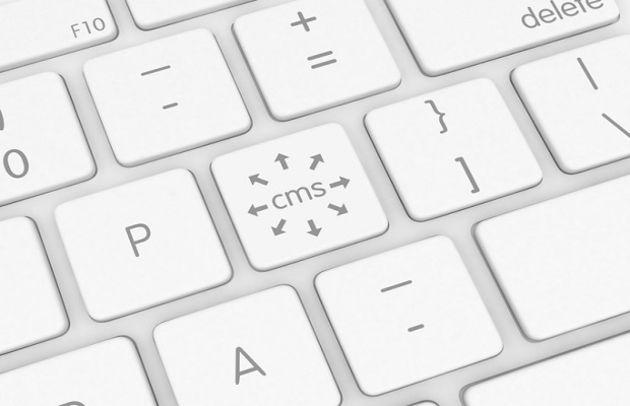 Quels CMS pour créer son site vitrine (et se passer de WordPress) ?