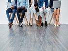 Emploi : les compétences recherchées dans les nouvelles technologies évoluent