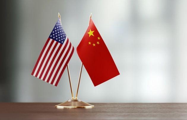 Washington et Pékin posent les premières briques d'un accord commercial majeur