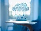 Cloud : quel est le meilleur service de stockage pour vous ?