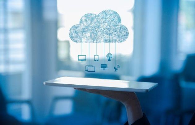 L'outsourcing des années2020: Comment le cloud et la Covid redistribuent les cartes