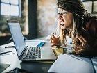 Internet : Free et SFR cumulent plus de la moitié des résiliations en 2018