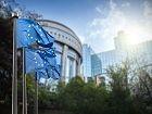 L'UE sanctionne la Russie pour le piratage du Parlement allemand en2015