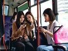 La Corée du Sud compte plus de 5 millions d'abonnés 5G