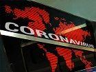 Coronavirus: Samsung rouvre une usine après une alerte