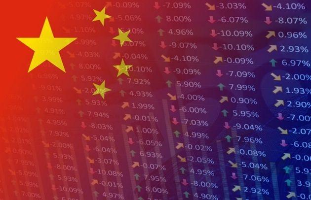 Singapour, future victime de la guerre commerciale entre Pékin et Washington ?