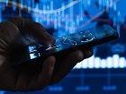 La cryptomonnaie IOTA ferme ses réseaux après un piratage d'ampleur