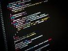 Cyberattaques : 66 % des PME ciblées au cours de l'année écoulée