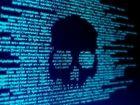 Attaques RDP: Les prochaines victimes seront des télétravailleurs