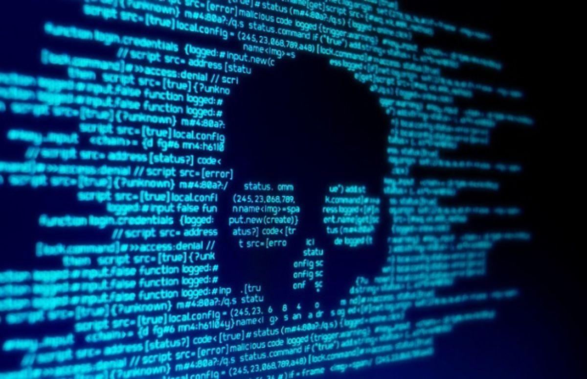 Un deuxième groupe de pirates informatiques a ciblé les systèmes SolarWinds