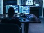 Les réseaux4G sous la menace d'attaques par déni de service