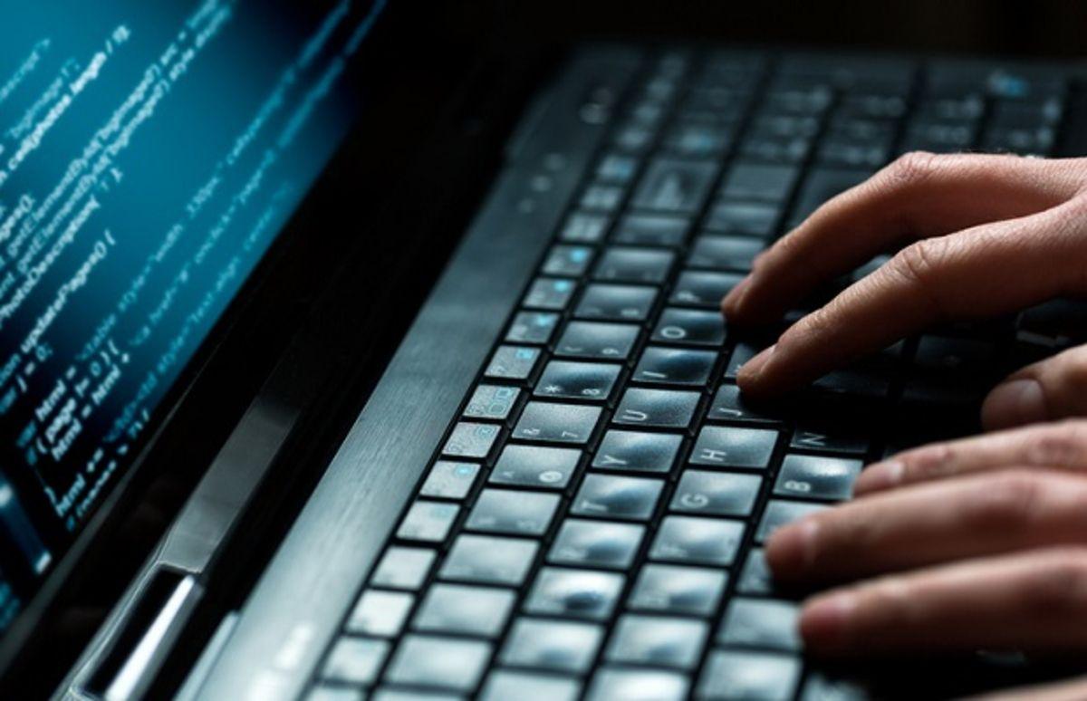 La Chine pourrait «contrôler le système d'exploitation mondial» de la technologie, avertit le directeur du GCHQ