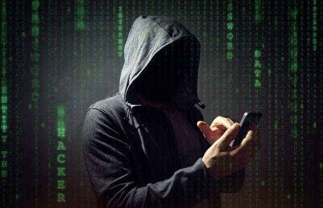 Cybersécurité: l'ombre d'un nouveau malware plane sur la sécurité de nos smartphones