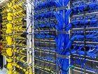 Aujourd'hui, c'est la journée du Datacenter, quel est le programme?