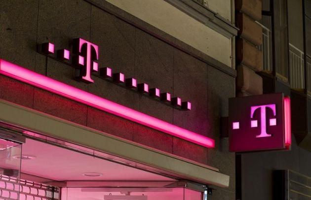 5G : Deutsche Telekom met ses projets en pause dans l'attente d'une résolution du