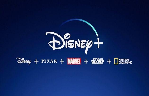 Vidéo : Disney+ craque face à la pression et repousse son lancement en France
