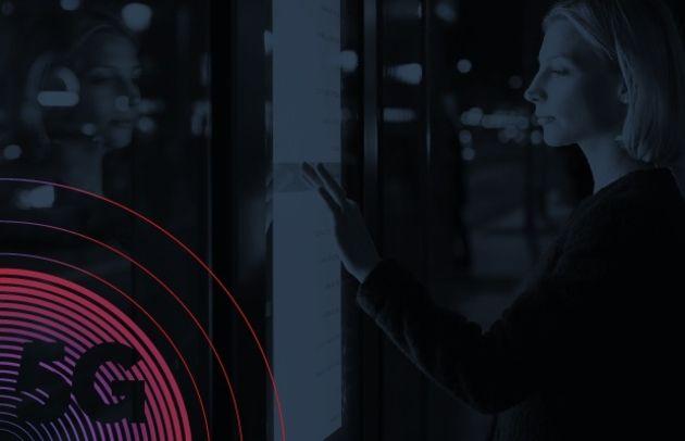 Les cinq choses que les DSI devraient faire maintenant pour se préparer à la 5G