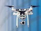 Le ministère de l'Intérieur passe commande de plusieurs centaines de drones