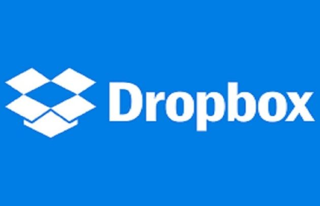 Dropbox va licencier 315employés, la directrice de l'exploitation démissionne