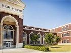Ransomware : plus de 500 écoles américaines ciblées en 2019